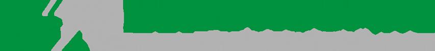 Elite Roofing Logo